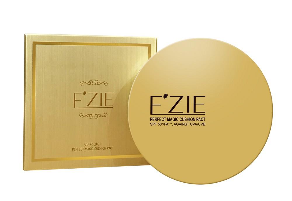 Phấn nước EZIE Perfect Magic Cushion Pact