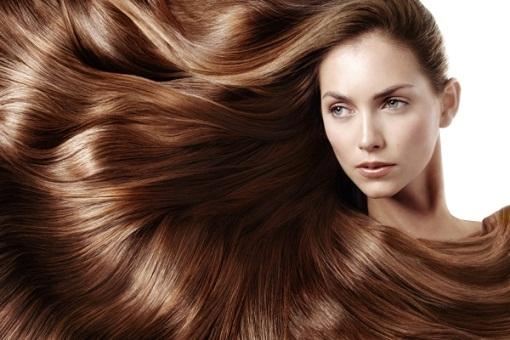 Các loại dầu gội mượt tóc tốt nhất hiện nay