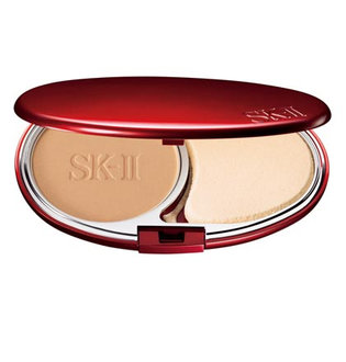 Phấn Phủ SK- II Signs Perfect Radiance powder foundation