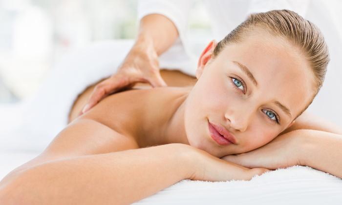 Tại sao phụ nữ cần làm đẹp mỗi ngày