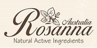 Mỹ phẩm Rosanna