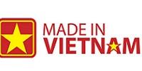 Mỹ phẩm Việt Nam