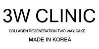 Mỹ phẩm 3W Clinic