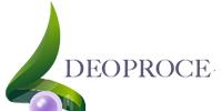 Mỹ phẩm Deoproce