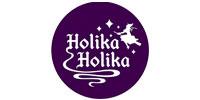 Mỹ phẩm Holika holika