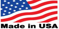 Mỹ phẩm xách tay USA