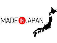 Mỹ phẩm Nhật Bản