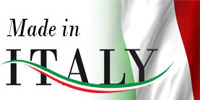 Mỹ phẩm Ý